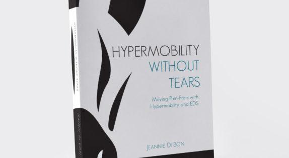 Hypermobility Exercise Programme