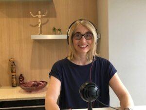 hypermobility podcast